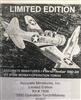 Accurate Miniatures 1/48 SBD-3/4 Midway/Operation Torch Limited Edition