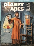 ADDAR 1/11 ADDAR 1/11 Planet of the Apes Dr. Zira