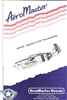 Aero Master Decals 1/48 PACIFIC P-47 THUNDERBOLTS