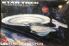 AMT 1/1000 Star Trek Generations U.S.S. Enterprise B