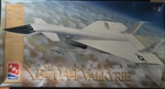 "AMT 1/72 North American XB-70A-1 Valkyrie ""LIMITED EDITION"""