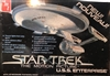 AMT 1/537 Star Trek The Motion Picture U.S.S. Enterprise