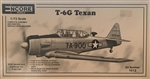 ENCORE MODELS 1/72 T-6G TEXAN