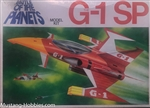 ENTEX  Battle of the Planets The G-1 SP