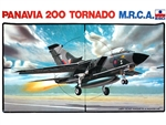 ESCI 1/48 Panavia 200 Tornado BAG KIT