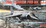 ESCI 1/72 Sea Harrier FRS MK1