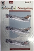 Eagle Strike Productions 1/48 COLORFUL CORSAIRS PART II