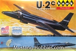 HAWK MODELS 1/48 Lockheed U-2