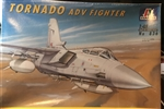 ITALERI 1/48 TORNADO ADV FIGHTER
