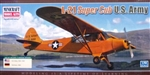 MINICRAFT 1/48 L-21 Super Cub US Army