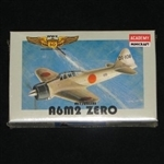Minicraft 1/144 Republic P-47D Thunderbolt