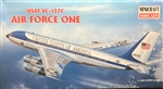 MINICRAFT 1/144 MINICRAFT 1/144 Airforce One Boeing VC-137C