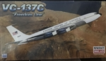"MINICRAFT 1/144 VC-137 ""Freedom One"""