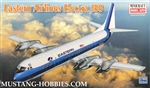 MINICRAFT 1/144 Eastern Airlines Electra 188