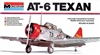MONOGRAM 1/48 AT-6 Texan