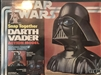 MPC Snap Together Darth Vader Action model