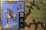 VERLINDEN PRODUCTIONS 120MM US CAVALRY