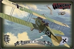 "WINGNUT WINGS 1/32 DFW C.V ""Late Production"""