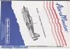 Aero Master Decals 1/48 FOREIGN HAWK 75 COLLECTION