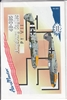 Aero Master Decals 1/48 AUGSBURG EAGLES PART VII