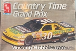 AMT/ERTL 1/25 Country Time Grand Prix
