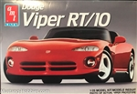AMT/ERTL 1/25 1992 Dodge Viper RT/10