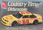 AMT/ERTL 1/25 Country Time Oldsmobile Cutlass