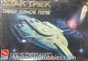 AMT Star Trek Deep Space Nine U.S.S. Defiant