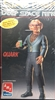 AMT 1/6 Star Trek Quark Deep Space 9