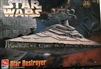 AMT 1/4222 Star Wars Star Destroyer