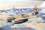Classic Airframes 1/48 Westland Whirlwind