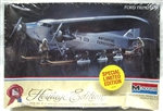 MONOGRAM 1/77 Ford Trimotor Heritage Edition