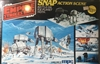 MPC Battle on Ice Planet Hoth